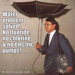 collectingrainwater